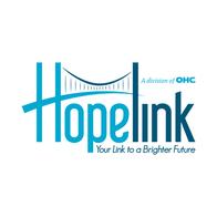 Hopelink