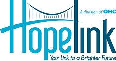 Final-Hopelink Logo.jpg
