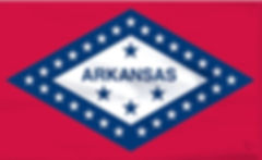 arkansas flag.jpg