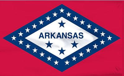 arkansas flag.jpg