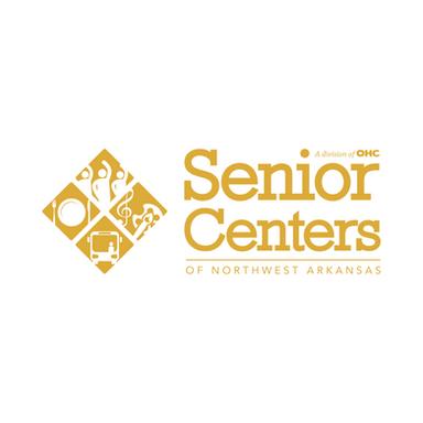 Senior Center NWA