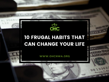 10 FRUGAL HABITS THAT CAN CHANGE YOUR LIFE