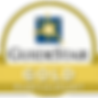 GuideStar_Gold_seal-LG_version2-1.png
