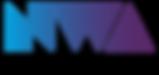 NWA-Blue-Logo-web.png
