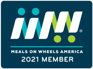 meals on wheels 2021.png