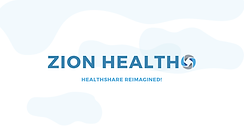 Zion Health.png