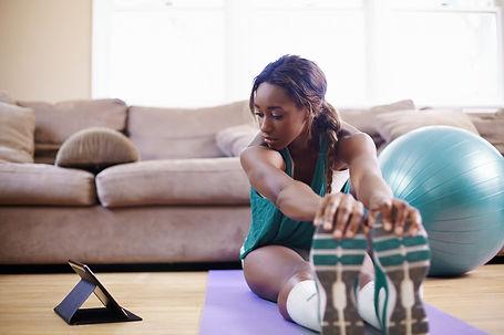 online workouts.jpg