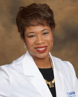Dr. Dannie Williams, MD
