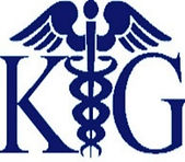 Physician, Knight GaylesMD