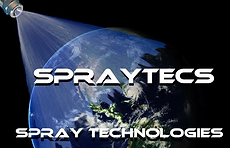 Spraytecs Spray Technologies