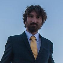 Luca William Lucarelli