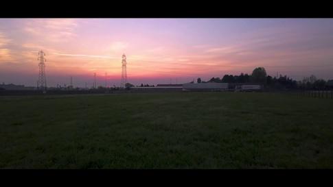 Video promozioale M**Bun (Cascine Scaglia)
