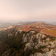Rocca dei Sette Fratelli.jpg