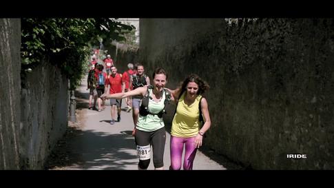 Avigliana e Francigena Val Di Susa Marathon