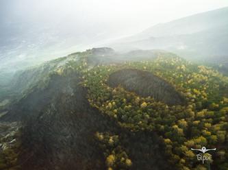 Incendio Val Susa - Luca 085 A - con log