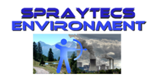 Spraytecs Environment