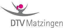 dtv_Logo (2).png