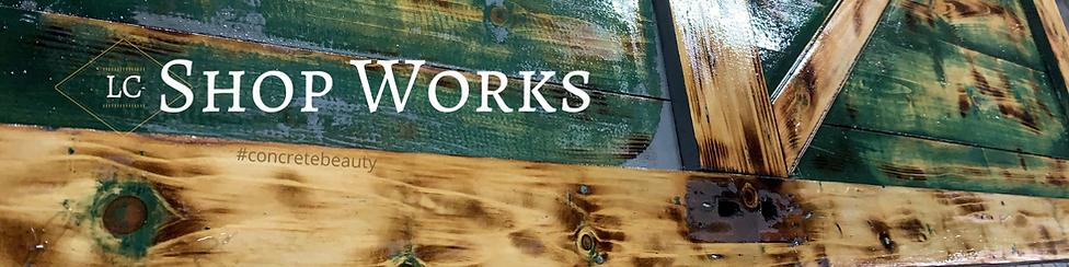 Shop Works-4.png