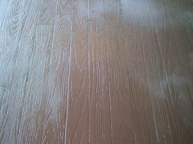 Wood Plank Barnboard Stamp
