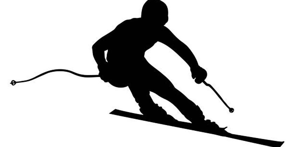 Ski trip Knights of Saint John - 7 February