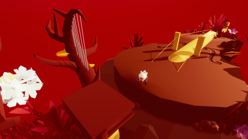 Screenshot Phyllon 4.png