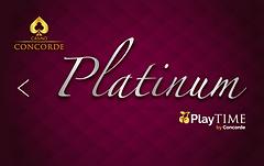 PLATINUM_Mesa de trabajo 1.png