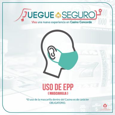 POSTS DE PROTOCOLOS_Mesa de trabajo 1.pn