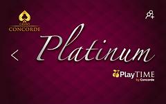 PLATINUM PLUS_Mesa de trabajo 1.png