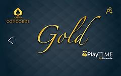 GOLD PLUS_Mesa de trabajo 1.png