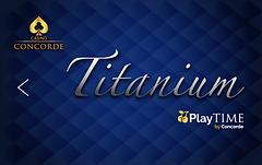 TITANIUM_Mesa de trabajo 1.png