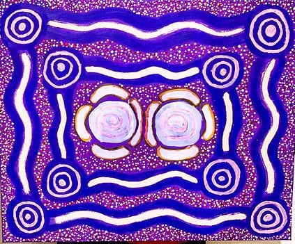 purple-2.jpg