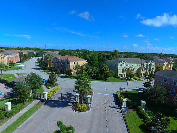 Willowbrook Lakewood Ranch condo for sale