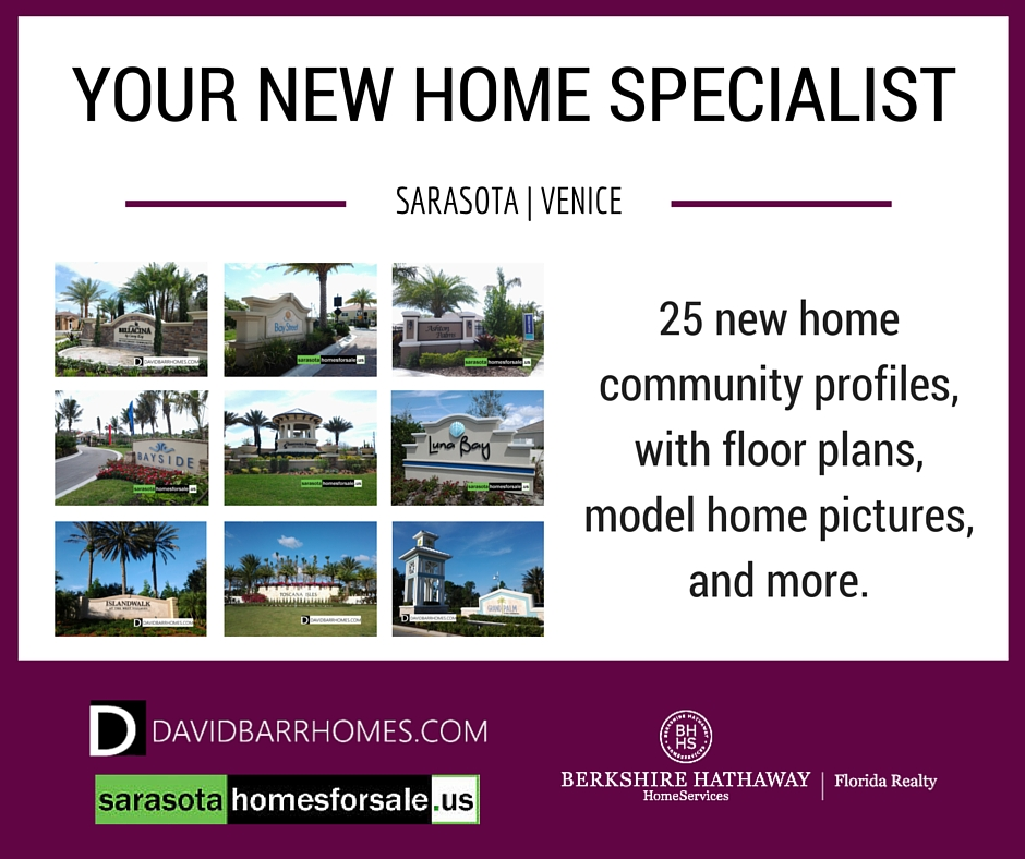 Your Bellacina new home specialist