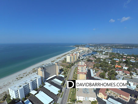 Venice FL beach condos for sale