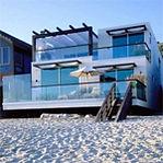Search Sarasota beach homes for sale