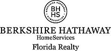 David Barr Parrish FL Realtor with Berkshire Hathaway HomeServices Florida Realty