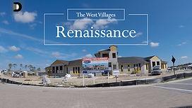 Renaissance at Wellen Park homes for sale