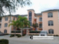 Gondola Park Venice FL condos for sale in Venice FL