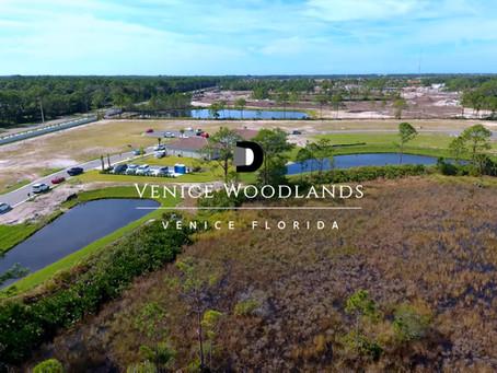 New Home Bubble | Sarasota FL | David Barr Realtor