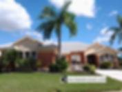Chestnut Creek single family homes for sale Venice FL