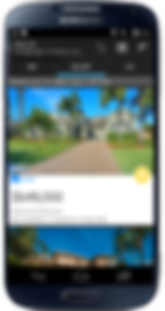 Venice FL MLS app download