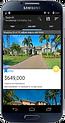 Search the Sarasota MLS on my free Sarasota real estate app