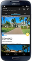 Search the Sarasota MLS on my free Sarasota real estate app