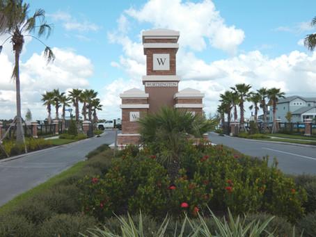 Worthington New Homes | Sarasota FL | David Barr Realtor