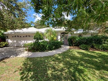 1052 Truman Street Nokomis FL 34275 for sale