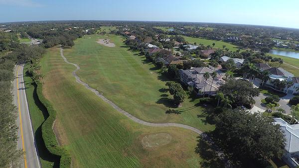 Prestancia Palmer Ranch Sarasota homes for sale