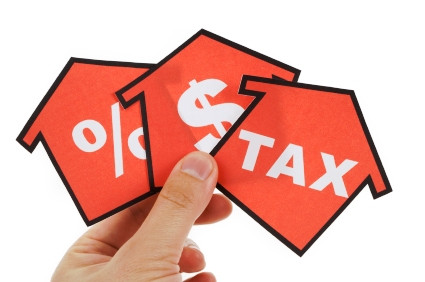 Homestead Exemption Fraud | Sarasota FL | David Barr Realtor