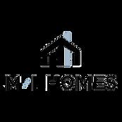 MI Venice FL new homes for sale