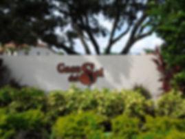 Casa del Sol Sarasota villas for sale