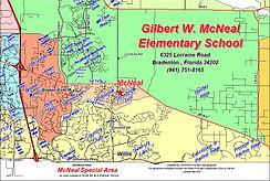 McNeal_Elementary.jpg